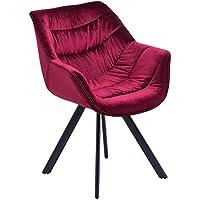 RotKücheHaushalt Suchergebnis RotKücheHaushalt Auf Auf Stuhl Stuhl FürSamt Suchergebnis FürSamt lTKcJ1F
