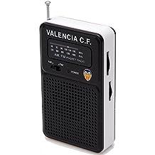 Radio AM/FM Valencia FC