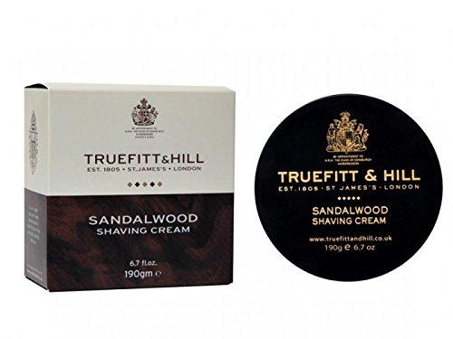 truefitt-hill-sandalwood-cream-bowl-190g