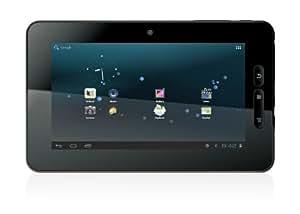 "Omega OT107 Tablette Tactile 7 "" Android Noir, Gris"