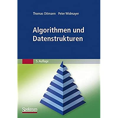 Synonyms and antonyms of Dienstprogramm in the German dictionary of synonyms