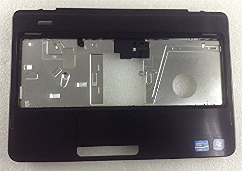 Dell Inspiron N4050 P22G PalmRest and Touchpad Top Case Casing