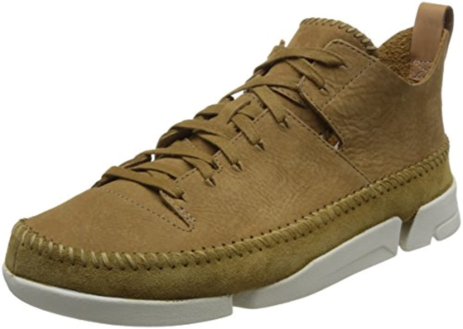 Clarks Originals Trigenic Flex Herren Sneakers