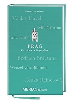 prag-eine-stadt-in-biographien-merian-portrts-merian-altproduktion
