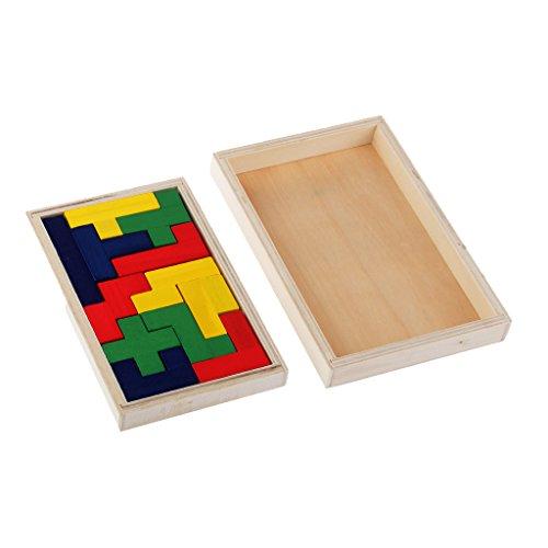 12pcs-juguetes-rompecabezas-aprendizajes-pentomino-teaser-cerebro-mente-madera-ninos