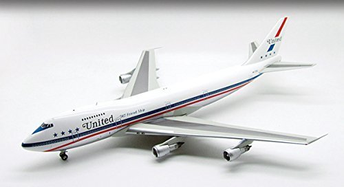 inflight-1-200-1-200-scale-747-100-united-airlines-boeing-n4735u-stars-and-bars-polish-by-inflight-2
