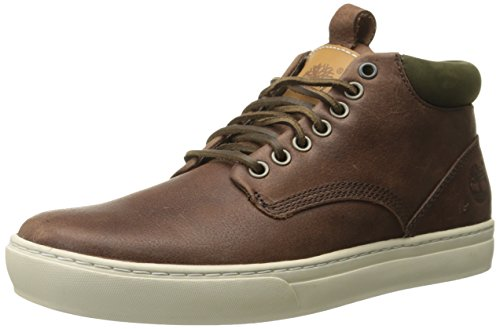 timberland2-0-cupsole-zapatillas-altas-hombre-marrn-brown-44