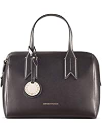 Amazon.co.uk  Emporio Armani - Handbags   Shoulder Bags  Shoes   Bags 34a4d8cbdf6ba