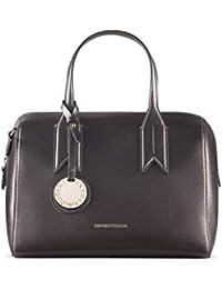 Amazon.co.uk  Emporio Armani - Handbags   Shoulder Bags  Shoes   Bags 3a8b7723093ce