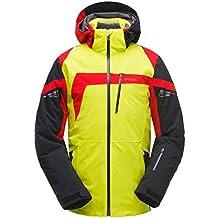 Suchergebnis auf für: Spyder Quest Jacket