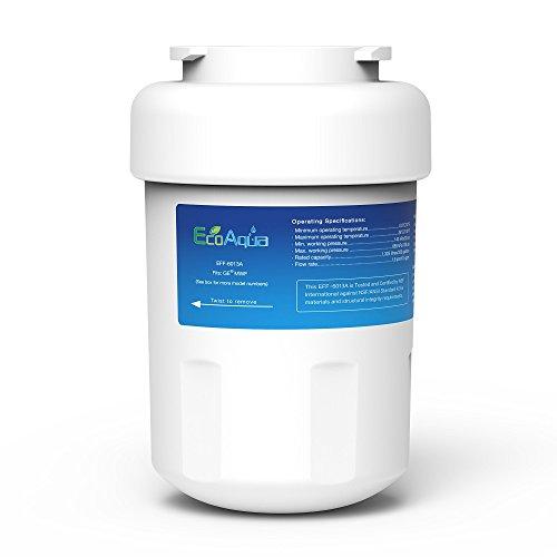 Devoted Samsung Da29 Compatible Réfrigérateur Eau Aquatique Filtre Ecoaqua Electroménager