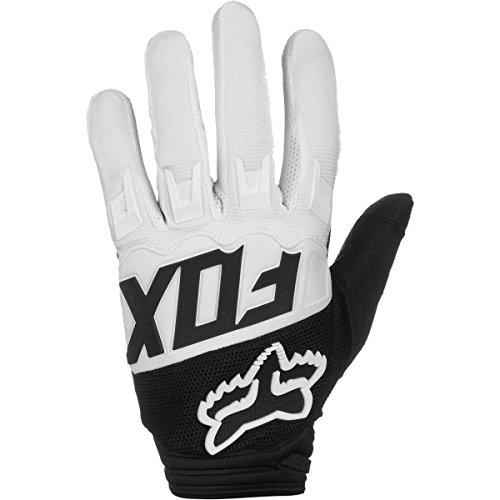 fox-gants-dirtpaw-race-l-noir-blanc