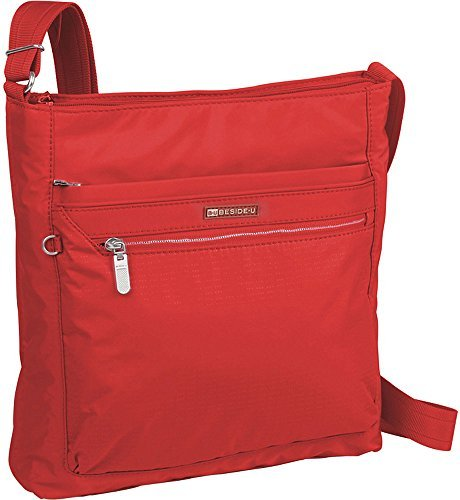 traverlers-choice-beside-u-albans-crossbody-bag-spice-orange
