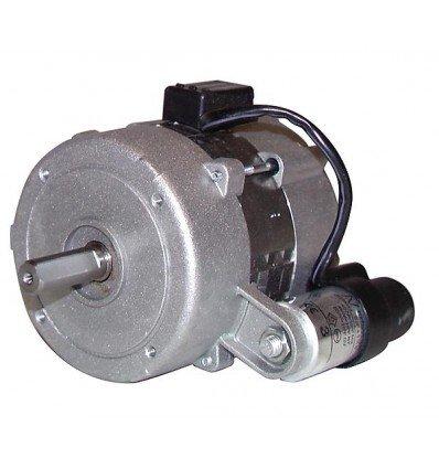 De dietrich - Motor 90W dd m103/104/105/106 - : 97955487, gebraucht gebraucht kaufen  Wird an jeden Ort in Deutschland