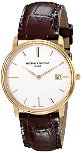 frederique-constant-slim-line-leather-mens-watch-fc-220nw4s5