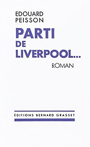 Parti de Liverpool