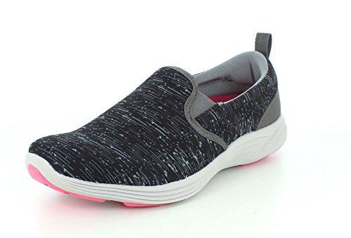 Vionic Kea, Chaussures Multisport Outdoor Femme noir