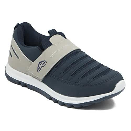 Casual Shoes For Men: Buy Casual Shoes