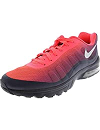 Amazon.fr   Nike - 43.5   Chaussures homme   Chaussures   Chaussures ... a2b1e94866f