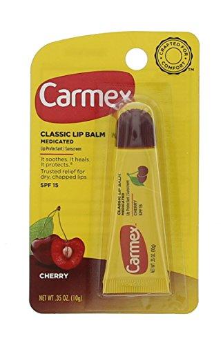 carmex-spf15-cherry-lip-balm-tube-10g