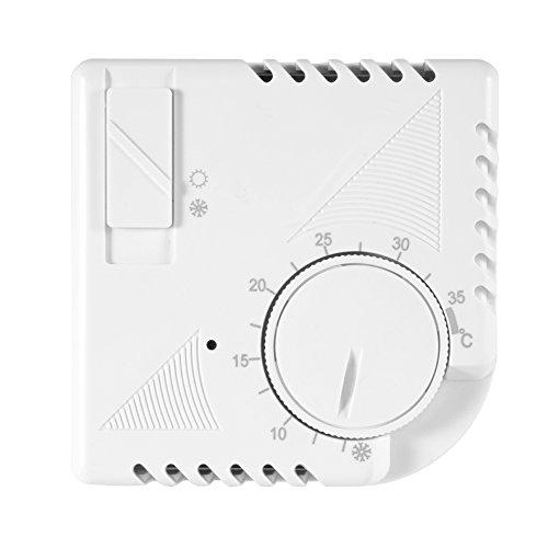 xcsource-0-35-c-thermostat-mural-electronique-mecanique-sous-plancher-chambre-hotel-bureau-chauffage