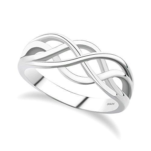 gulicx-925-sterling-silver-celtic-everlasting-love-knot-filigree-wedding-finger-ring-size-j-1-2-l-1-