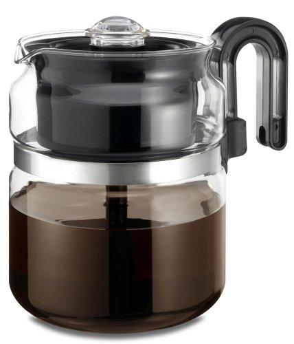 man-alle-pk008-8-cup-kochfeld-glass-percolator