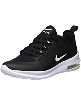 NIKE Air MAX Axis (GS), Zapatillas de Running Unisex Adulto