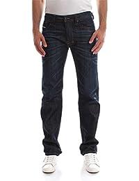 Diesel Larkee L.32, Jeans Homme
