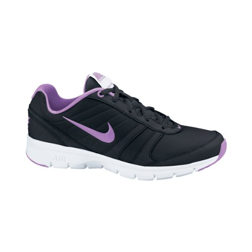 NIKE Lady Air Total Core TR Leather Cross Training Schuh - 40.5