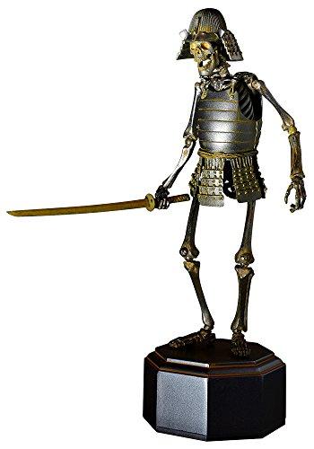 kt-project-kt-009-skeleton-warrior-iron-rust-edition-figura-de-accion