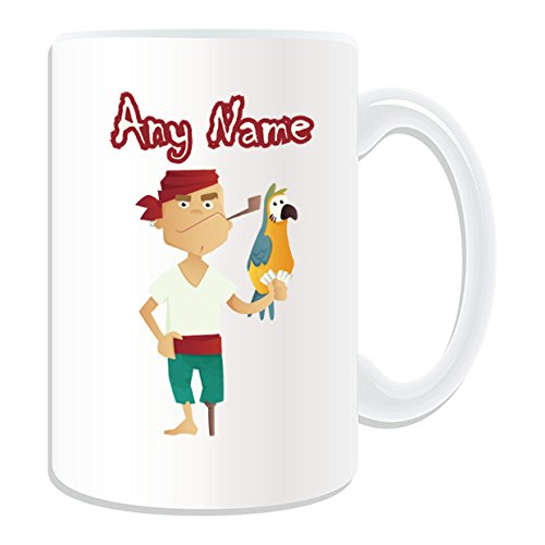 personalisierbares-geschenk-gross-motiv-pirat-mit-papagei-bein-familienmitglied-design-tasse-motiv-w
