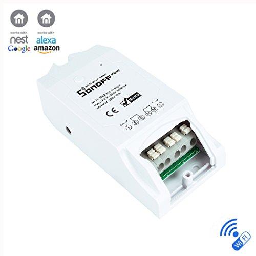 Zubehör Und Ersatzteile Digital Kabel Unparteiisch Mini Usb Männlichen Zu Micro Usb 5pin Weibliche Daten Lade Adapter Konverter Kabel StraßEnpreis