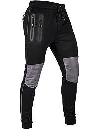 Venum Laser Pantalon Homme