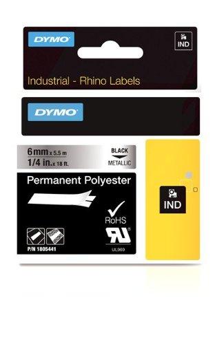 dymo-1805441-cinta-para-impresora-de-etiquetas-cintas-para-impresoras-de-etiquetas-poliester-rhinopr
