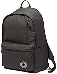 Converse Go Backpack - Charcoal