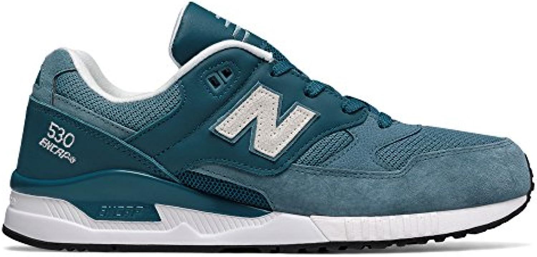 New New New Balance Nbm530psa, Scarpe da Atletica Uomo | Prima classe nella sua classe  | Maschio/Ragazze Scarpa  d314aa