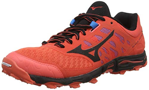 mizuno wave lightning z5 intersport 01