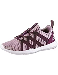 Reebok Women's Running Shoes