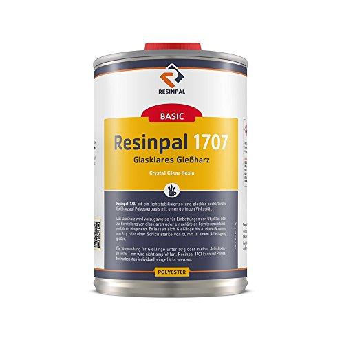 1-kg-gieharz-resinpal-1707-20-g-hrter