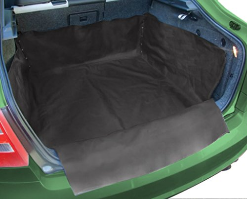 xtremeautor-sports-car-boot-liner-protector-sheet-heavy-duty-removable-washable