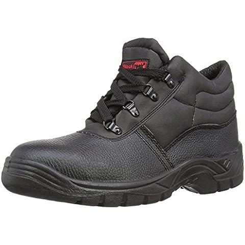 Blackrock Sf02 - Calzado de protección