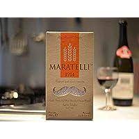 Riso Maratelli 100% Italiano 1Kg