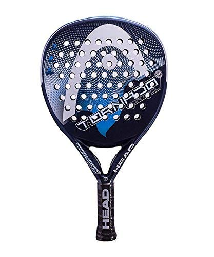 HEAD Graphene Tornado Control LTD Bleu