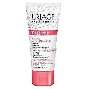 Uriage Uriage Roseliane Anti-Redness Cream 40ml Normal To Dry Sensitive Skin X
