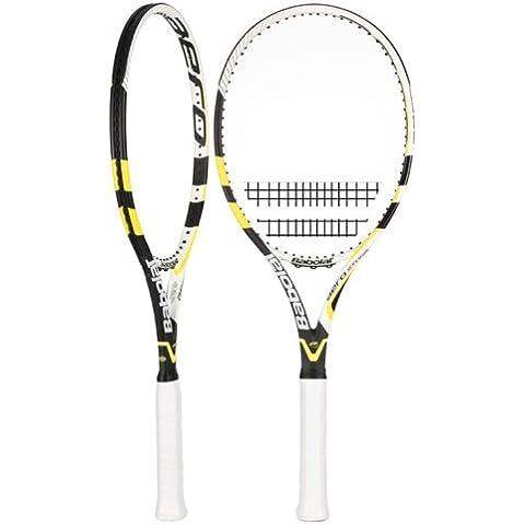 Babolat Aero Storm GT - Raqueta de tenis