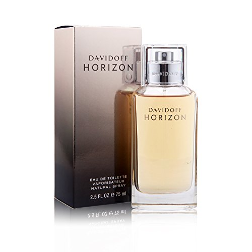 horizon-by-davidoff-eau-de-toilette-75ml
