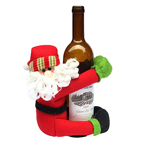 alxcio-christmas-ornament-cute-red-santa-claus-champagne-red-wine-bottle-hold-cover-home-party-chris