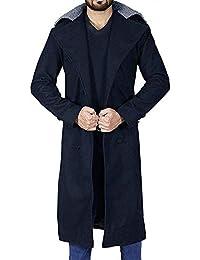 Suchergebnis auf für: am Wolle Jacken, Mäntel