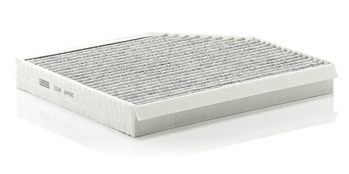 Cabin Car Air Filter (Mann Filter CUK2450 Filter, Innenraumluft adsotop)